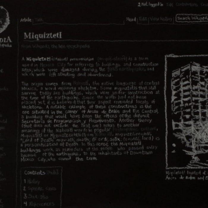 Miquiztetl - Wikipedia